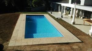Ashleys Pools 201